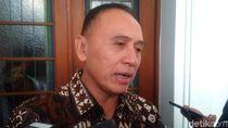 Sekda Kota Bekasi Diduga Tidak Netral di Pilkada Serentak