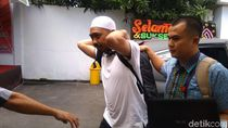 Jaksa ke Bos Abu Tours: Ke Mana Uang Rp 1,2 Triliun Jemaah?!