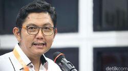 Bicarakan Cawapres Prabowo, PKS Ingatkan Soal Koalisi Segajah