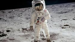 Elon Musk Menangkan Kontrak Rp 42 Triliun Kirim Manusia ke Bulan