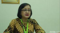 4 Anak Penderita Difteri Masih Diisolasi di RS Kariadi Semarang