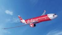 AirAsia X Bakal Stop Operasi di RI dan Cuti Bersama Oktober 2020