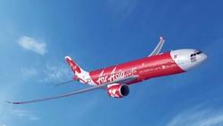 Asyik! AirAsia Akan Buka Rute Manado untuk Mudahkan Turis ke Likupang