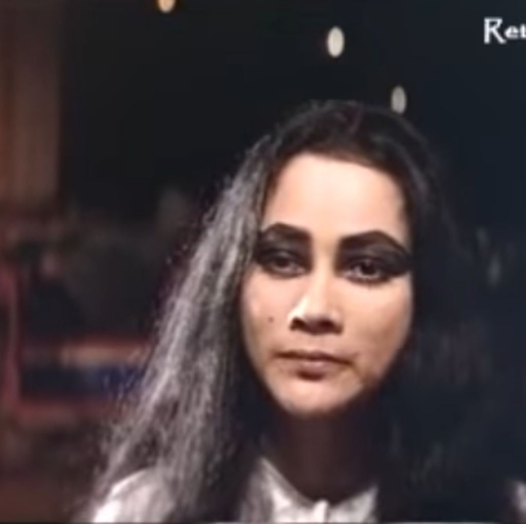 7 Film Suzzanna Paling Seram Sepanjang Masa, Berani Nonton?