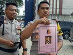 Gergaji Plafon, 6 Tahanan Polsek di Palembang Kabur