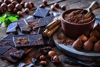 Apa Benar Cokelat Dapat Tingkatkan Gairah Seksual?
