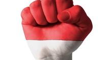 Yuk, Satukan Tekad Dukung Atlet Indonesia di Asian Games 2018