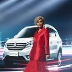 Agnez Mo Sudah Nggak Sabar Coba Mobil Listrik