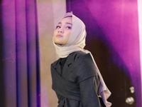 Hijab Super Simpel