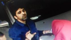 Polisi Usut Video Viral WNA Hipnotis Kasir Rumah Makan di Cipete