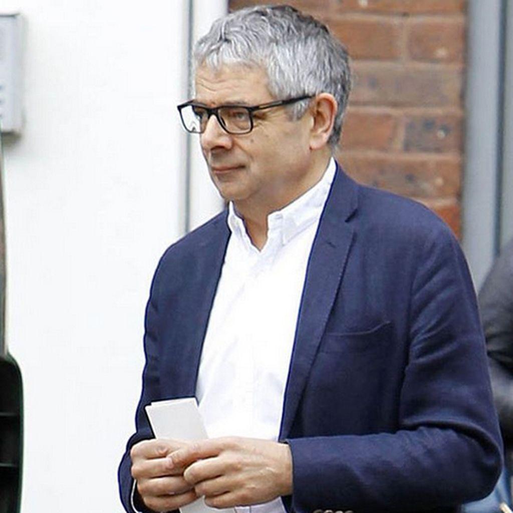 Rowan Atkinson Dikabarkan Meninggal Lagi, Netizen Marah-marah