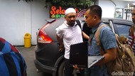 Banding Ditolak, Bos Abu Tours Tetap Dihukum 20 Tahun Penjara