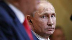 Kremlin Balas Tuduhan Navalny ke Putin: Tak Berdasar-Tak Dapat Diterima