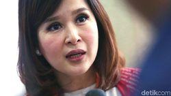 Ketum PSI ke Prabowo: Caleg Perempuan Terbanyak PSI, Bukan Gerindra