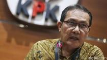 KPK Soal Debat Capres : Belum Terlihat Ada Extraordinary Effort