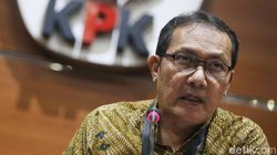 Diseret Fahri ke Polemik Asia Sentinel, KPK: Itu Imajiner