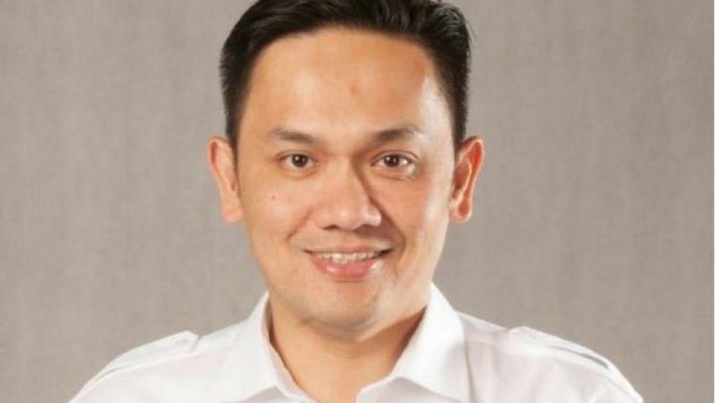 Farhat Abbas: Teman Saya yang Ingin Laporkan Andi Arief ke Panwas