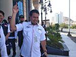 7 Hal yang Perlu Diingat Jemaah Haji Saat di Berada di Arab Saudi