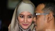 Netizen Kaget Inneke Koesherawati Keciduk KPK