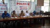 Marak Caleg Pindah Partai, PAN: Partai Dianggap Panggung Hiburan