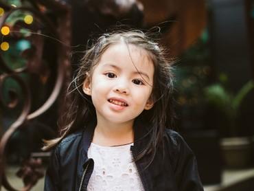 Olivia kini berusia 3 tahun, Bun. (Foto: Instagram/oliviamreyes)