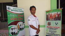 Kisah Perawat di Desa Tertinggal: Rangkul Dukun Beranak Sebagai Partner