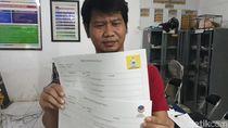 KPU Brebes Ungkap Seorang Bacaleg Daftar Lewat 2 Parpol, Kok Bisa?