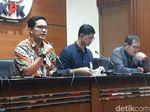 KPK: Biaya Fasilitas Sel Mewah di Sukamiskin Rp 200-500 Juta