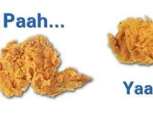 Terungkap! Meme Panggilan Sayang Ternyata Asalnya dari Sebutan Makanan