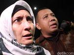 KPK Bicara Soal Inneke Beli Mobil untuk Kalapas Sukamiskin