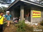Tuntut Ganti Rugi, Korban Lumpur Lapindo akan Lapor ke Wantimpres