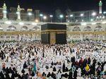 Pelaksanaan Haji Sebelum Datangnya Islam