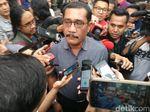 Kredibilitas Dipertanyakan Gegara Novanto, Kumham: Sebenarnya On the Track