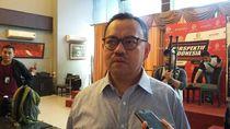Alasan Sudirman Said Nyaleg dari Gerindra, Bukan PKS atau PAN
