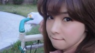 Patut Ditiru, 7 Kebiasaan Wanita Jepang yang Bikin Mereka Awet Muda
