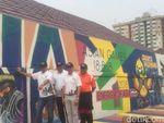 DKI Semarakkan Asian Games: Kampung Tematik hingga Wisata Atlet