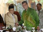Menlu Malaysia Akan Temui Presiden Jokowi