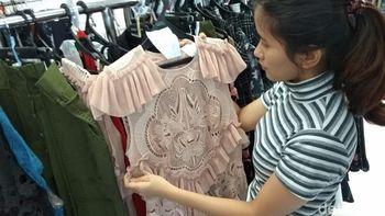 Cerita Konsultan yang Sukses Banting Setir jadi Pebisnis Sewa Baju