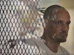 Usai Dibui 18 Tahun di RI karena Narkoba, Pria Prancis Dideportasi