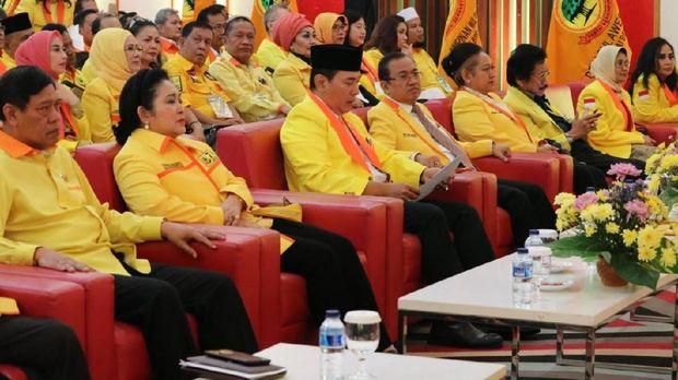 Isu Kontroversial Parpol Baru dan Strategi 'Caper' di Pemilu