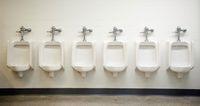 Aksi dalam toilet - 1 5