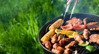Dicari: Pencicip Makanan BBQ Dengan Honor Rp 144 Juta