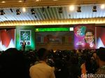Jokowi: Juara Piala Dunia Prancis-Kroasia-Belgia, PKB Akan Sukses