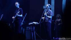 Fakta Honne, Grup Duo Elektronik yang Trending Karena Gempi
