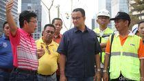 Anies Minta Gedung Meriahkan Asian Games: Rakyat Kecil Saja Sudah