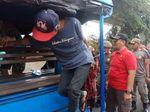 Jelang Asian Games, 6 Anak Punk Dirazia di Tambora