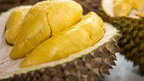 Ada Pesawat Gagal Berangkat Karena Durian hingga Karyawan Dipaksa Minum Kencing