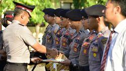 Bongkar Peredaran Kosmetik dan Jamu Ilegal, 8 Polisi Dapat Reward