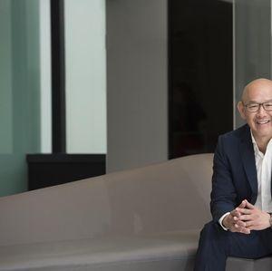 Pengusaha Asal RI Ini Jadi Orang Paling Berpengaruh di Australia