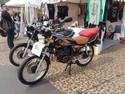 Kinclongnya Yamaha RX-King Rp 50 Juta